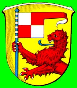 Wixhausen.de