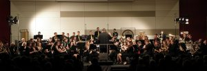 3klänge – das Konzert im Mai
