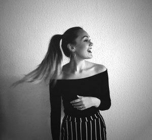 Konzert in der Kirche: Anna Offen Duo wieder in Wixhausen
