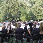 Genussvolle Unterhaltung in Wixhausen
